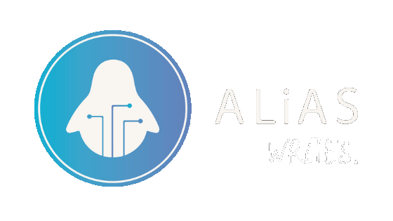 ALiAS Blog